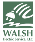 Walsh Electric Service, LLC